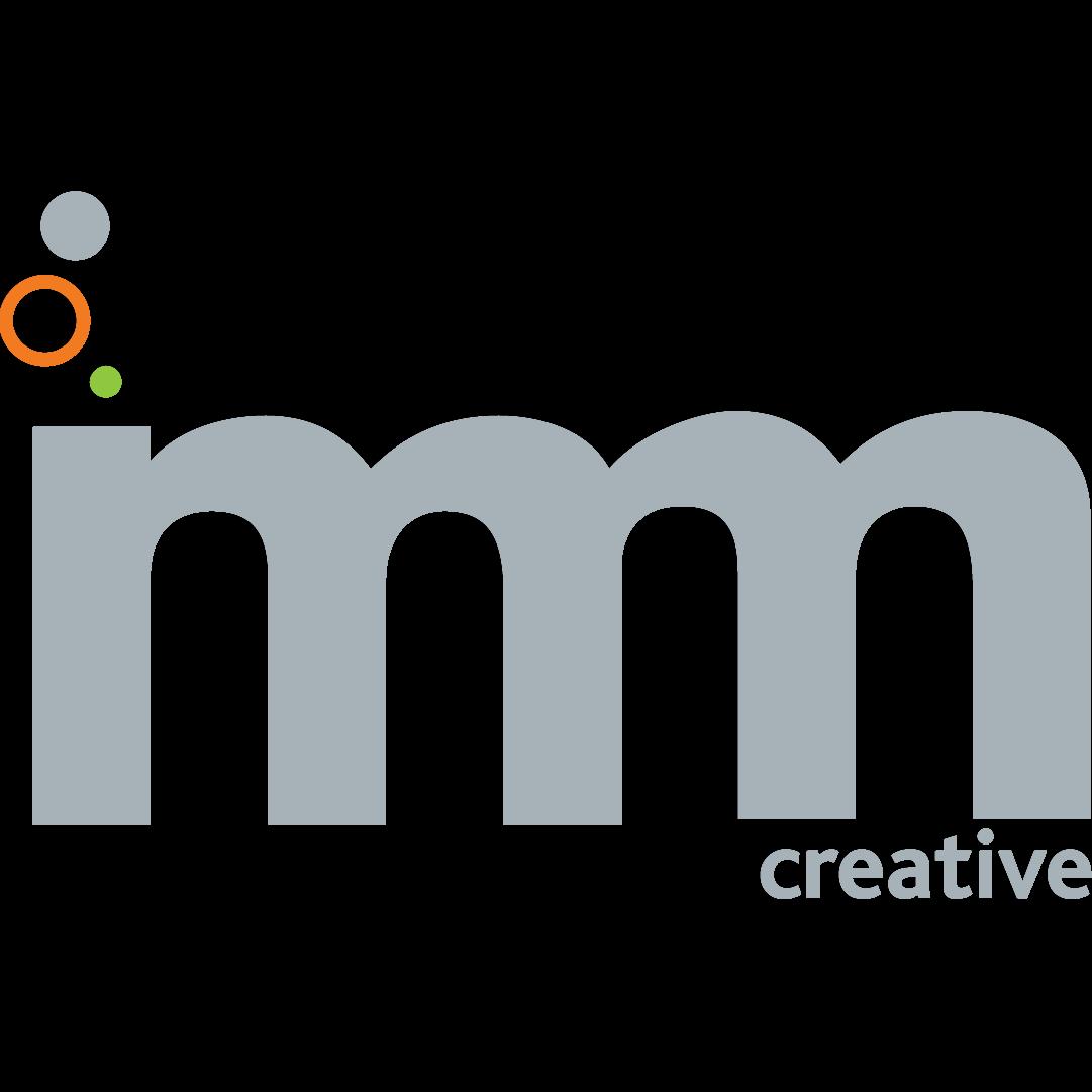 MMCreativity